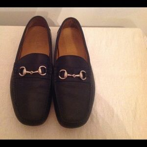 Shoes - Cole haan loafers
